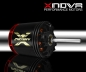 Mobile Preview: Xnova 4025 Lightning 1120KV