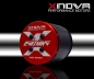 Mobile Preview: Xnova 4525 Lightning 560KV