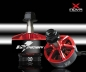 Preview: Xnova V2 lightning racing 2207 1900KV Set